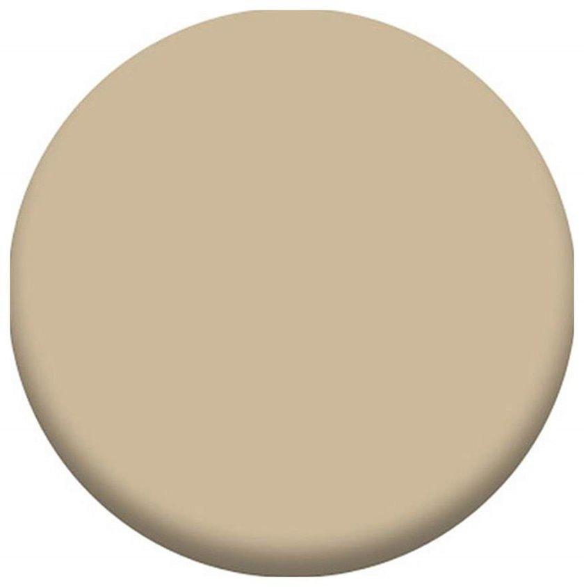 Tonal krem BeYu Light Reflecting Foundation 5 Skin Vanilla, 30 ml