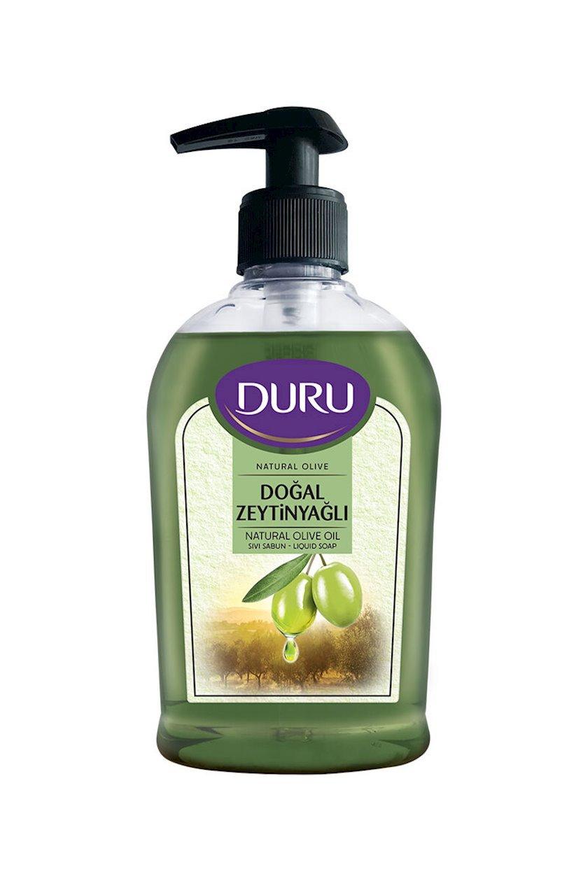 Maye sabun Duru zeytun yağı ekstrakti, 300