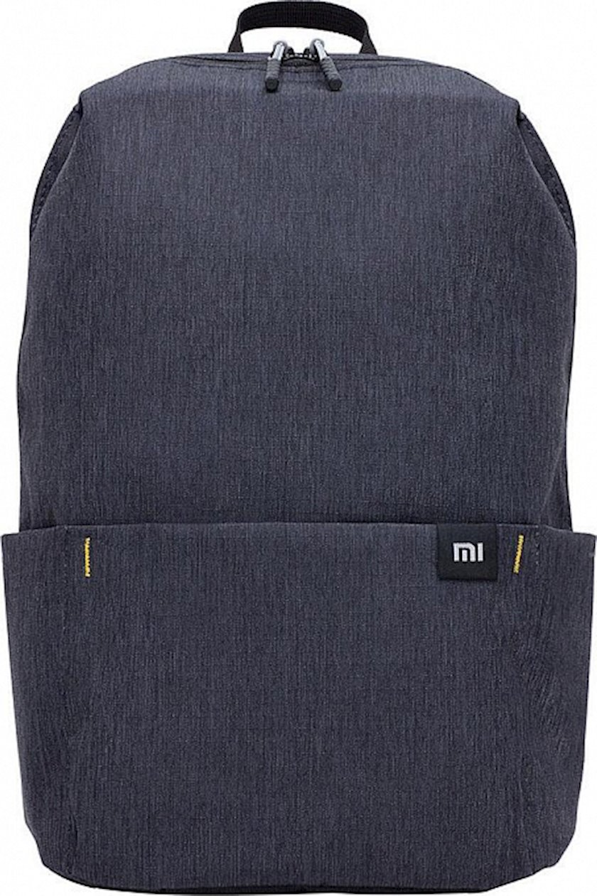 "Bel çantası Xiaomi Mi Casual Daypack 13.3"" Qara"