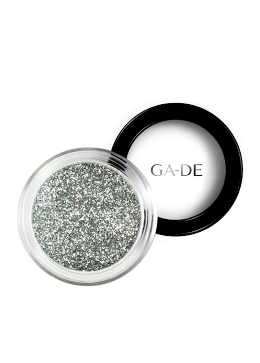 Parıltı Ga-De Stardust 02 Stellar White 4q