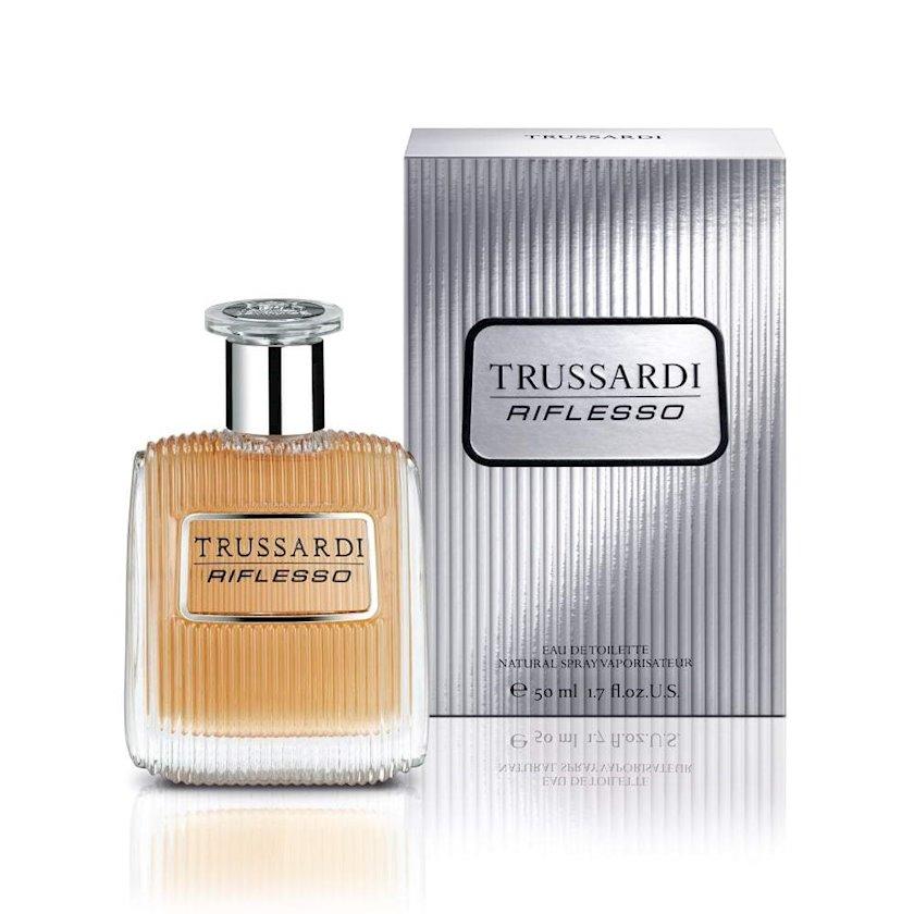Tualet suyu для мужчин Trussardi Riflesso, 100 ml