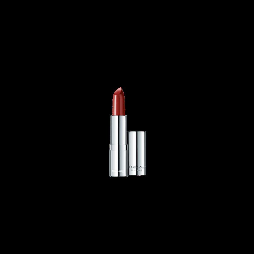 Dodaq üçün boya BeYu Star Lip Stick 10, 4г