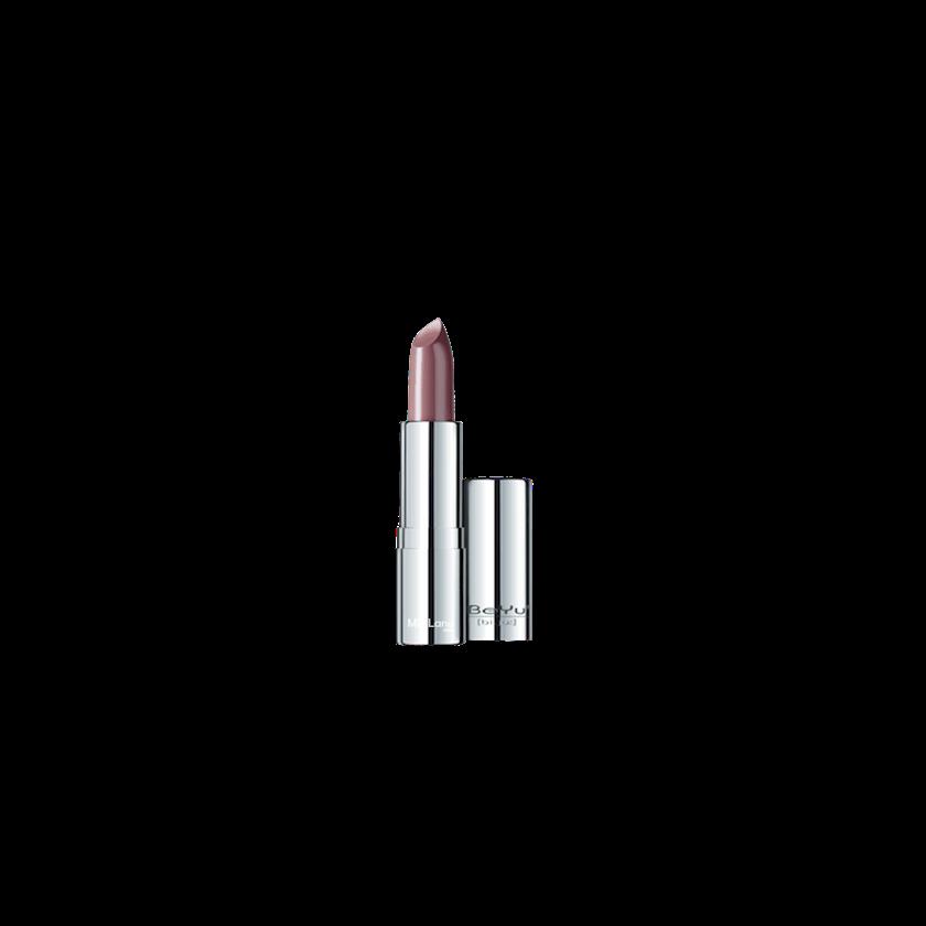 Dodaq üçün boya BeYu Star Lip Stick 75, 4г
