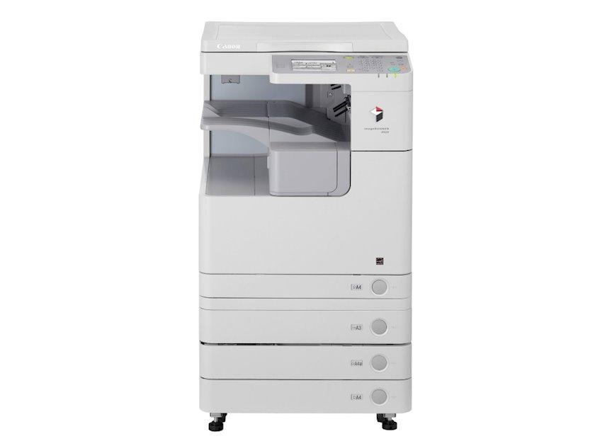 Printer Canon IR2520 COPIER