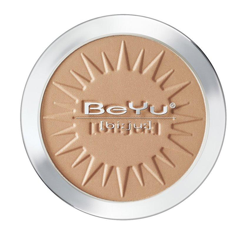 Pudra-bronzer kompakt BeYu Powder Sun, 05 Summer Glow