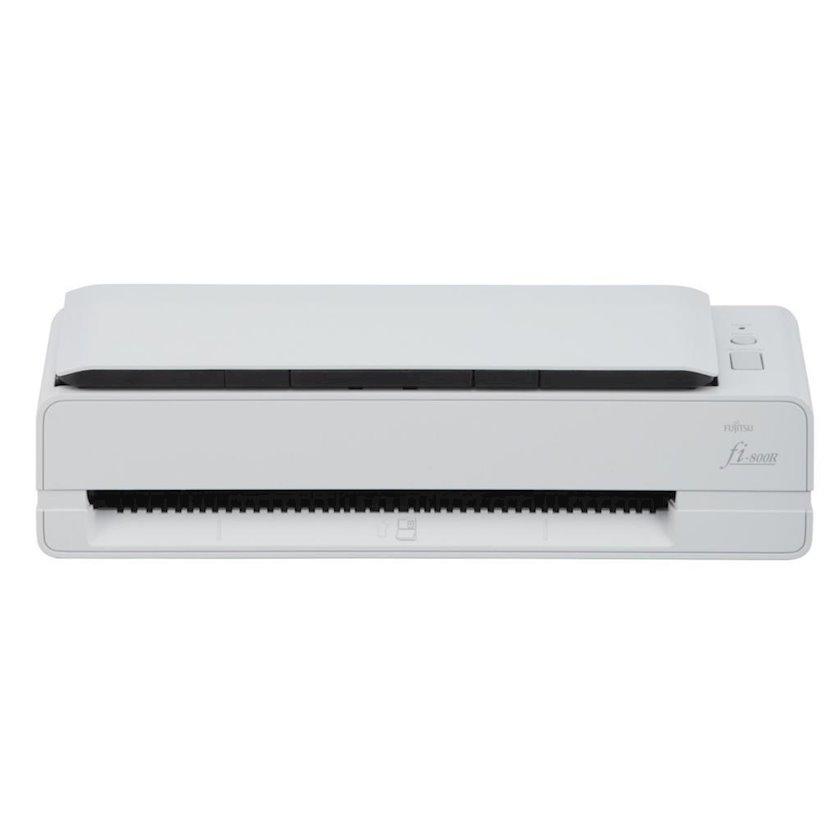 Skaner Fujitsu 800R Planşet tipli 80 səhifə dəqiqəyə, A4