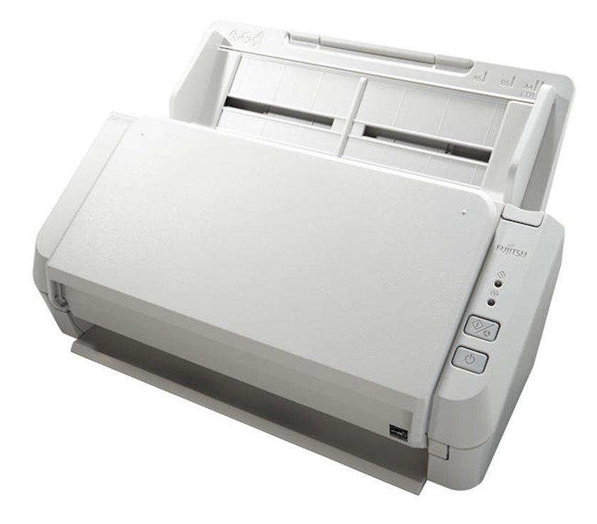 Skaner Fujitsu SP- 1125 Small Office, A4