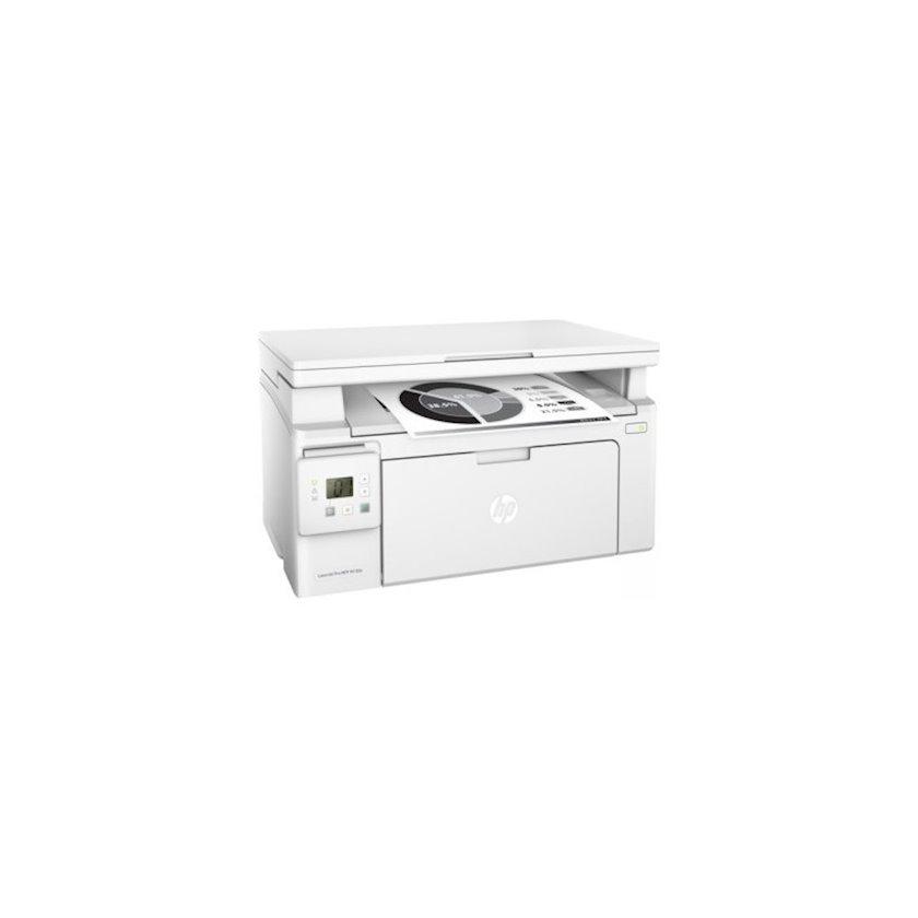 Lazerli printer HP LaserJet Pro MFP M130a (G3Q57A)