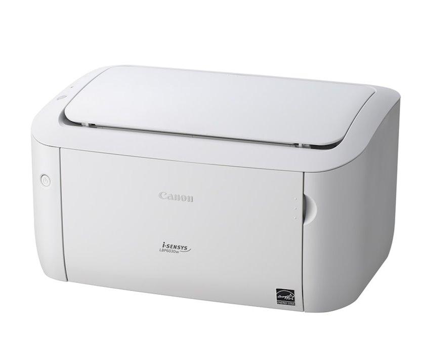 Lazerli printer Canon i-SENSYS LBP 6030