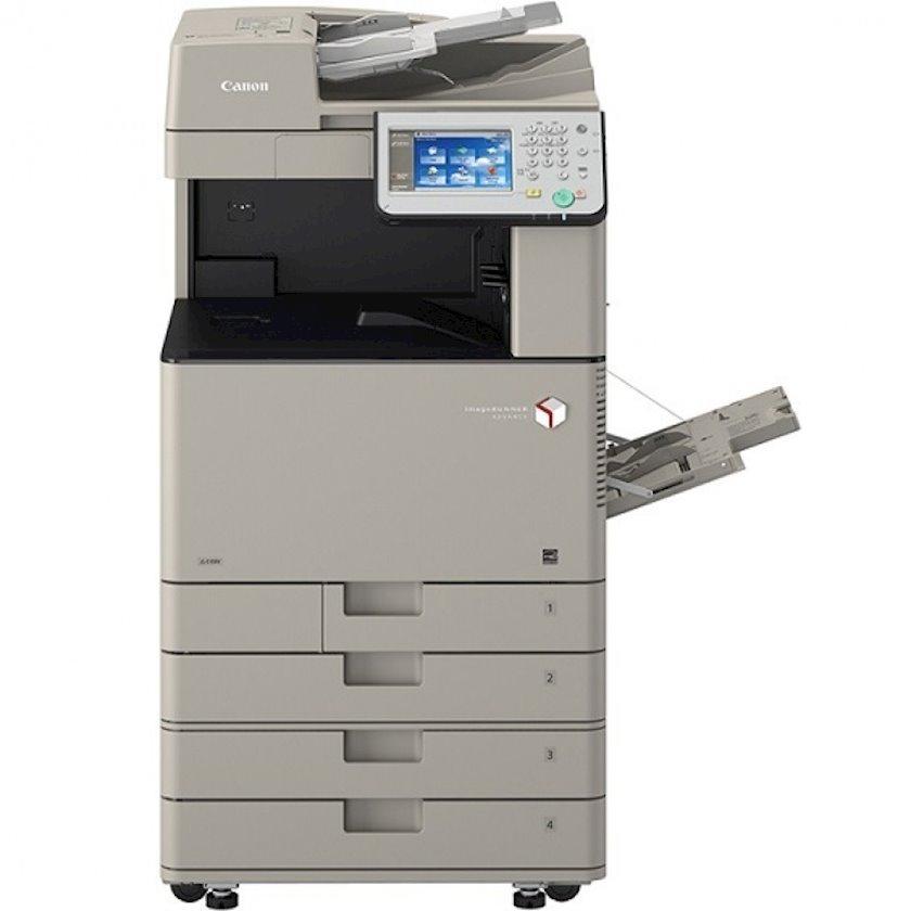 Printer Canon imageRUNNER ADVANCE C3330i MFP