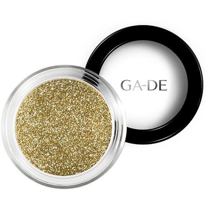 Parıltı Ga-De Stardust 04 Pure Gold 4q